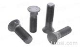 供应标准紧固件马车螺栓螺丝 6.8级 沉头方颈螺栓螺丝 GB10