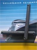 ISO 2340-1986杆部带孔圆柱销