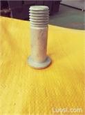 异形件螺栓@异型螺栓@各种异型螺栓@河北普力特@永年制造厂