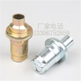 非标 非标件 非标螺丝 螺丝加工 非标紧固件 非标定制 定制螺丝 非标螺母 非标冷镦件 异形冷镦件