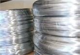 6063铝线,6063铝合金线,各种线径