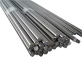 SUS316不锈钢棒,316L不锈钢棒,316f不锈钢棒