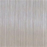 304不锈钢拉丝板,316拉丝不锈钢板,专业拉丝、切割、贴膜