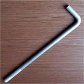 地脚螺栓@L型地脚螺栓@7字地脚螺栓@河北普力特紧固件@永年厂家制造