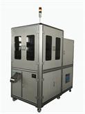 通止规检测机,螺帽全检机,垂直度检测机,螺帽螺丝通止规检测机