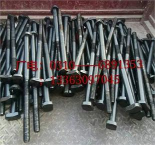 U型螺栓@临沂U型螺栓@U型螺栓生产厂家
