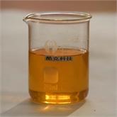 防锈油、电镀防锈油、抗盐雾酷克防锈油