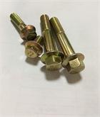 GB/T 5787,GB/T 16674 六角法兰面螺栓