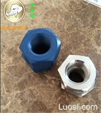 HG/T 20634/20613,SH 3404 重型六角螺母