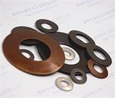 供应DIN2093碟形介子,碟形垫片,碟形华司
