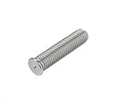 304不锈钢 A型焊接螺钉