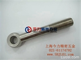 DIN444活节螺栓