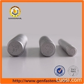 HG20613 石化用双头螺栓