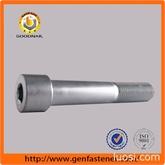 GB/T 70.1内六角螺钉 12.9级