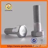 GB/T 1228钢结构大六角高强度螺栓