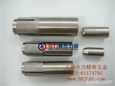 GB/T22795-2008内迫型膨胀锚栓