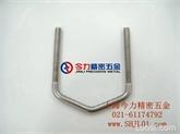 不锈钢V形螺栓