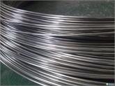 上海不锈钢精线国标GB > 沉头半空心铆钉GB/T 1015-86用途