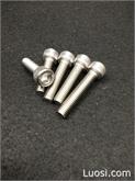 厂家直销 内六角螺丝 不锈钢螺栓 304螺丝