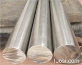 普线 中碳钢线 不锈钢线 棒材 合金钢线 铜线 弹簧线材 特殊材料