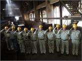 上海巨朗不锈钢精线-冷墩草酸线材420J1-2CR13