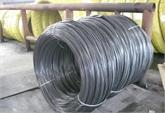 不锈钢抽芯铆钉430德国标准X6Cr17易切削性能冷墩草酸精线
