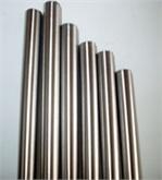 浙江430不锈钢棒,430f不锈钢棒