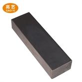 研磨高强度耐用机械搓丝板