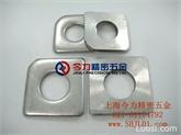 GB853-88槽钢用方斜垫圈