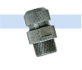 Bossard BN 14310 铆枪嘴 用于安装工具