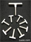 非标定制不锈钢T型螺丝 304螺螺丝 不锈钢螺栓