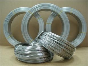 巨朗430不锈钢氢退丝1cr17不锈钢冷镦精抽草酸线材