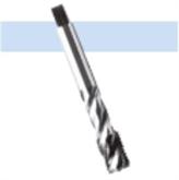 Bossard BN 56053 机加工螺纹丝锥 用于钢丝螺套 钢