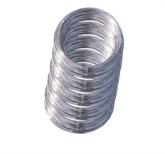 空心铆钉不锈铁线材-不锈钢抽芯铆钉精线-上海冷镦草酸精线