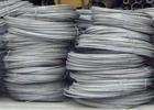 巨朗优质碳素钢无扭控冷、热轧盘条(ZBH44002-88)