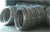 专业铆钉线材sus420不锈钢线材 420草酸螺丝线 φ0.1mm~φ32mm不锈铁线