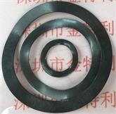 供应波形垫圈,波形介子,波形华司,波浪介子φ3-φ200 规格