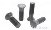 8.8级 10.9级高强度马车螺栓 M8 M10 M12 半圆头方颈螺栓
