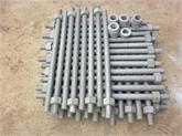 河北地脚螺栓生产厂家邯郸贝诺紧固件专业生产地脚螺丝
