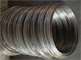 上海冷镦拉丝- 冷镦拉丝市场冷镦不锈钢线材-铆钉线-螺丝线-亮面线