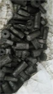 收钨钢  硬质合金