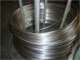 Y12Cr18Ni9Cu3切削用不锈钢线材冷镦宝钢不锈钢精线-303cu螺丝线-铆钉线