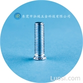 FH压铆螺钉 FHS不锈钢压铆螺钉  现货供应 规格齐全