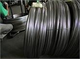 317l医用合金钢配制0Cr19Ni13Mo3的超低碳钢不锈钢线材冷镦精线