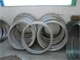 巨朗精线-医用不锈钢线材氢退线不锈钢铆钉线-不锈铁螺丝线