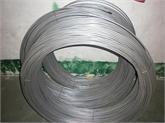 上海巨朗-冷镦螺丝线-成品线材-不锈铁草酸线材-螺丝线