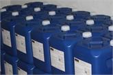 供应表面处理剂电镀药水之电镀防锈封闭剂