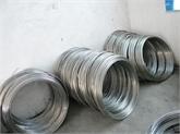 马氏体氢退线410/420/416/420F/430/430F等不锈钢线-不锈铁铆钉线-螺丝线