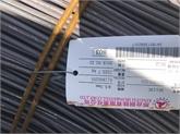 冷镦级碳钢球化线材,合金钢球化线材以及铆钉线材 ML08AL, ML40CR, ML20CR, ML