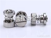 厂家直销、价格实惠松不脱螺钉PF31-M3-16、PF32-M3-16